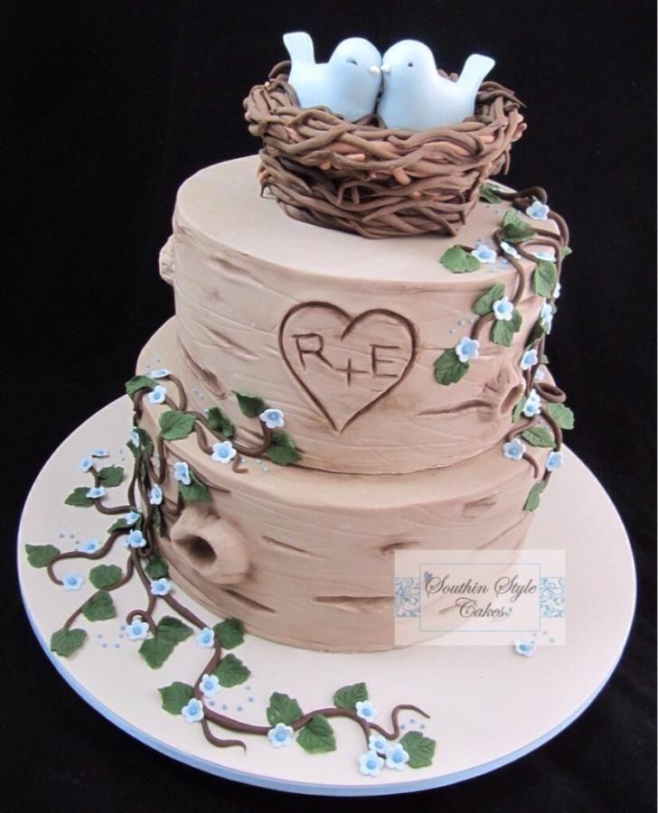 Walmart Bakery Wedding Cakes: Cakes & Cake Decorating ~ Daily