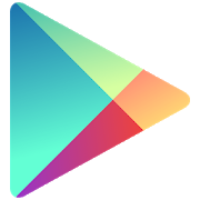 Télécharger Google Play Store Sur Android Avec L Apk Google Play Play Store Generateur De Code