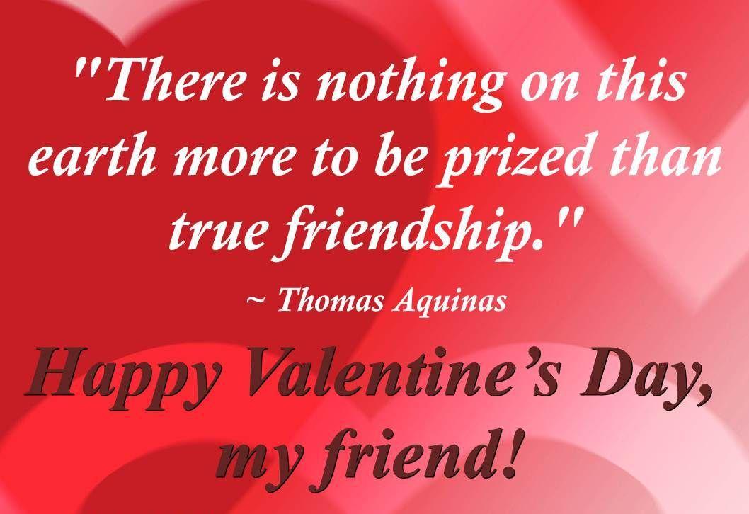 Happy Valentine Quotes 2