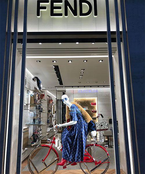 Wien ist so viel mehr als Schnitzel und Schmäh! – Fashion – OSTSEEBLUME 👗👠 OSTSEEBLUME