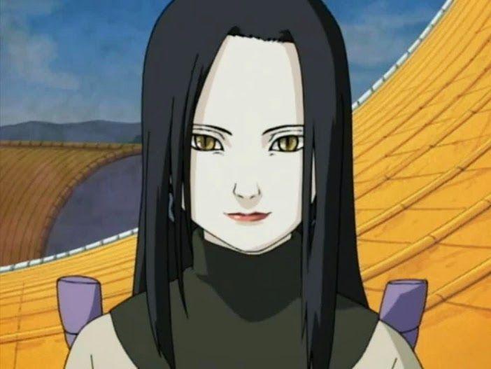 Boruto herdou apenas o que há de ruim em Naruto? 531d921c52aff7df828bf5bf2b031ace