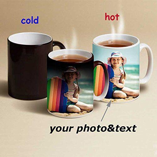 lanesha mugs