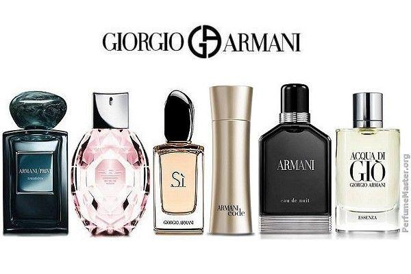 giorgio armani perfume collection 2013 fragrance perfume. Black Bedroom Furniture Sets. Home Design Ideas