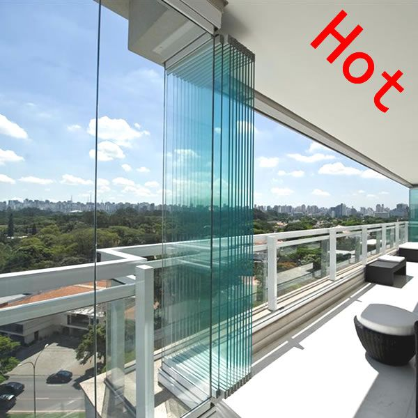 Source Soundproof Movable Wall Dividers Folding Sliding Glass Doors On M Alibaba Com Folding Doors Movable Walls Glass Door