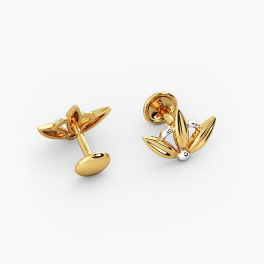 15+ Best online gold jewelry store information