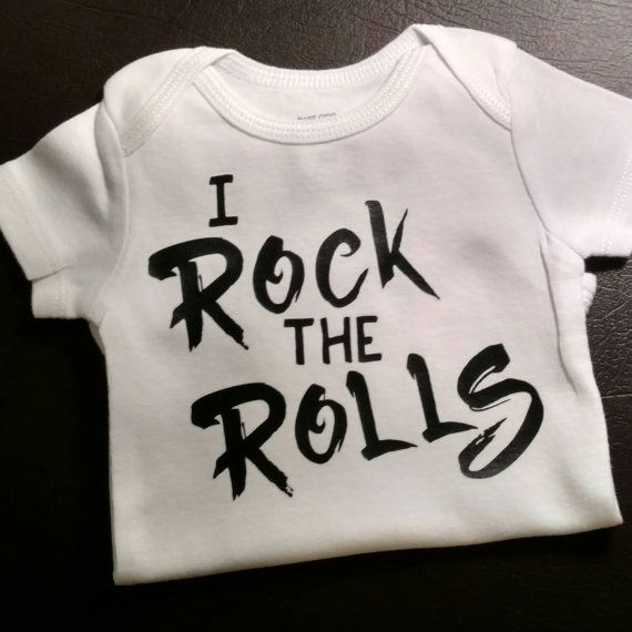 Baby Clothes Websites Delectable Baby Boy Clothes Hipster Baby Boys Clothes I Rock The Rolls Design Inspiration