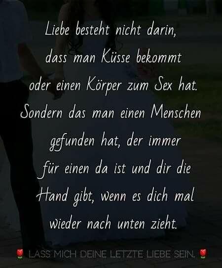 In Der Tat Danke Mein Schatz Fur Alles Spruche Quotes Poems