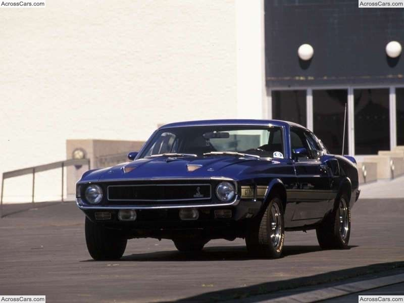 Ford Mustang Shelby Gt350 1969 Pinterest Ford Mustang Mustang