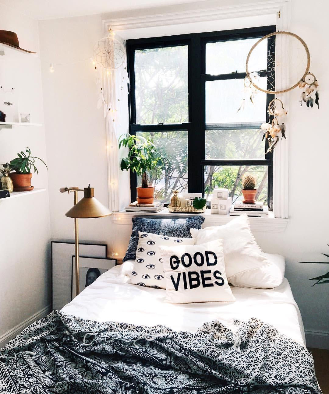 Color Schemes For Master Bedroom Black And White Gloss Bedroom Furniture Bedroom Bedspreads Bedroom Carpet Uk: Pin By - ̗̀claire ̖́- On ☞ Haven