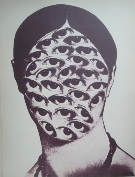 Revisiting Surrealism