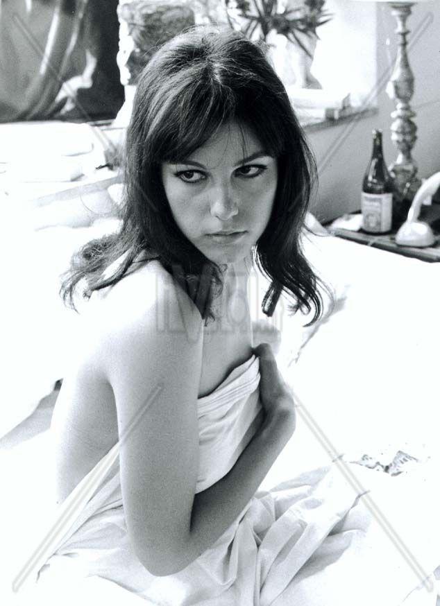Stefania Sandrelli