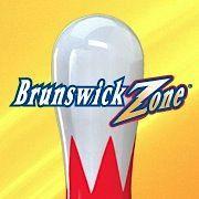 Brunswick Bowling Coupons Brunswick Bowling Brunswick Coupons
