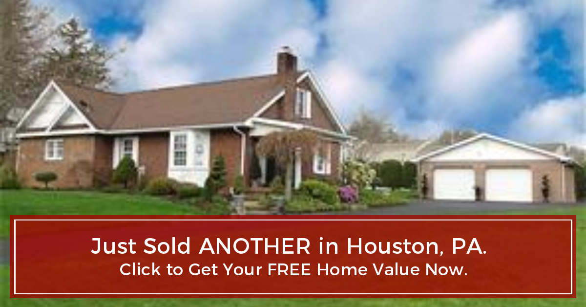 Get Your New Houston Home Value Now For Free Or Get A List Of