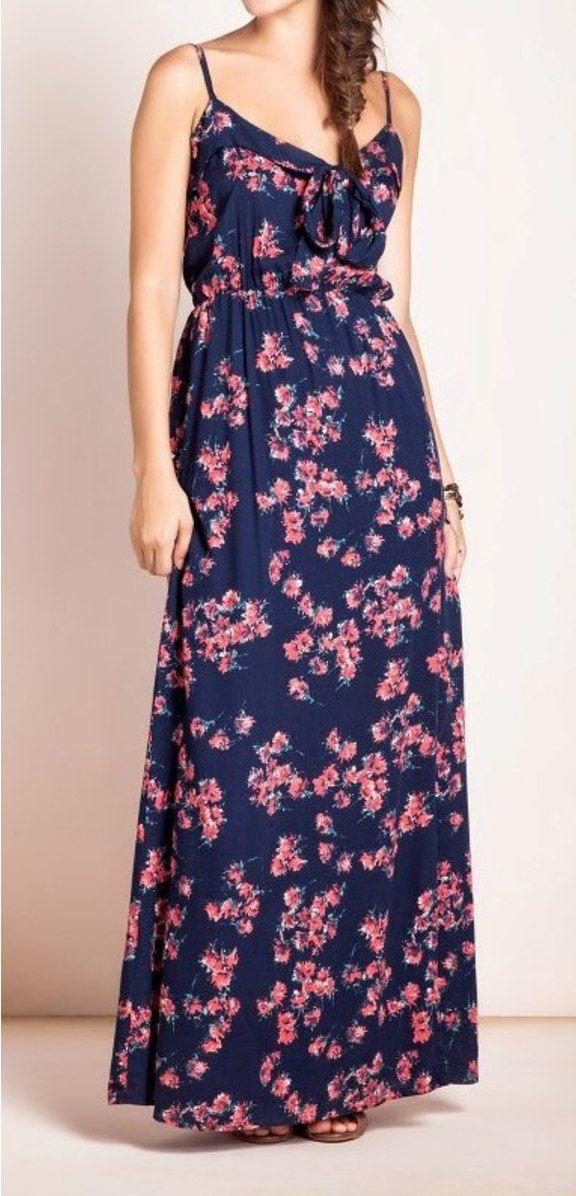 dona florinda - vestidos eclectic   Fashion   Pinterest   Donas y ...