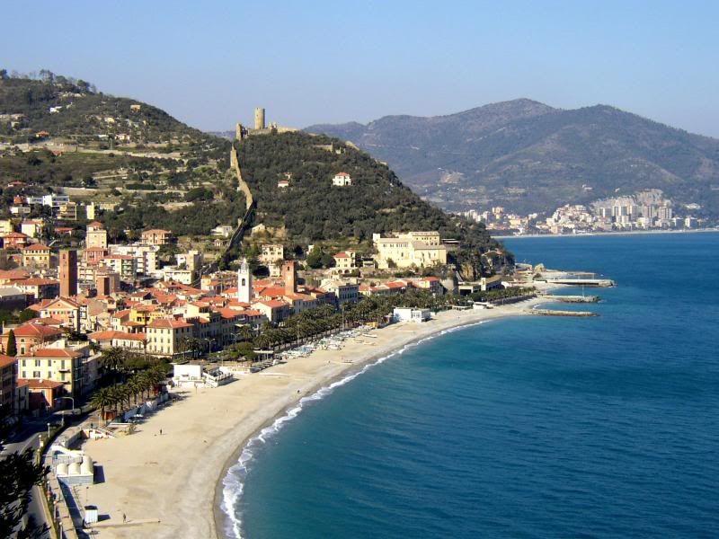Noli italy next destination pinterest italy visit for Best italian vacation spots
