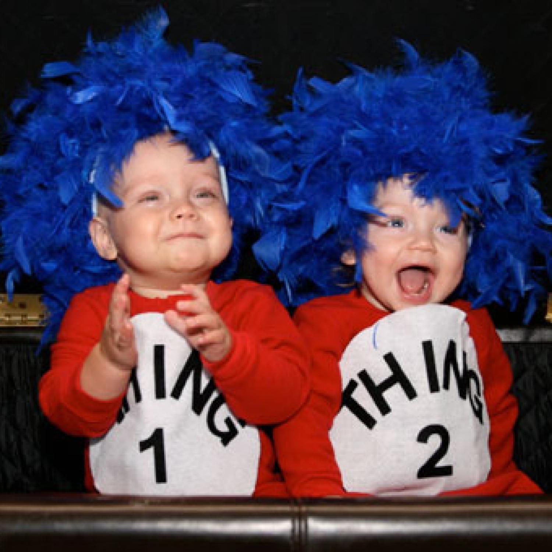 75 Cute Homemade Toddler Halloween Costume Ideas  sc 1 st  Pinterest & 75 Cute Homemade Toddler Halloween Costume Ideas | Toddler halloween ...
