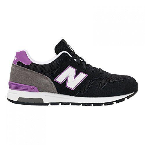 sneaker damen new balance 39