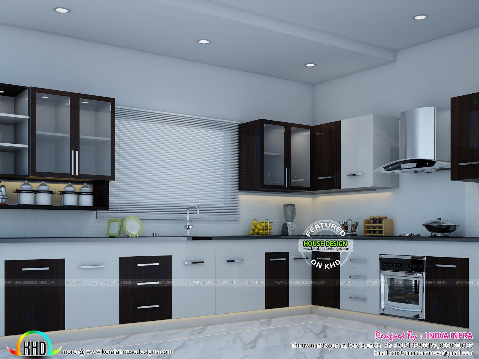 Inova Küchen Pin By Santosh Jhamb On Kkkkkk In 2019 Kitchen Design Kitchen