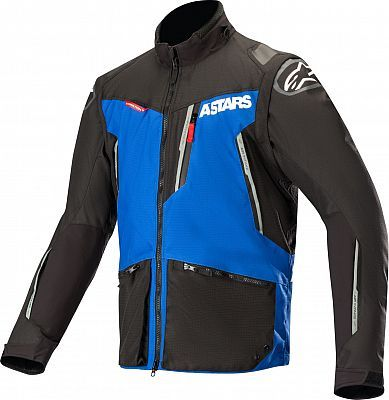 Photo of Alpinestars Venture R S19, Textiljacke