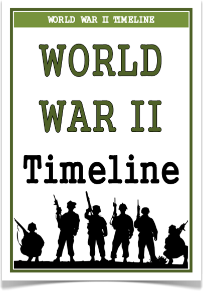 World war two timeline treetop displays downloadable eyfs ks1 world war two timeline treetop displays downloadable eyfs ks1 ks2 classroom display and primary teaching aid resource ibookread Read Online
