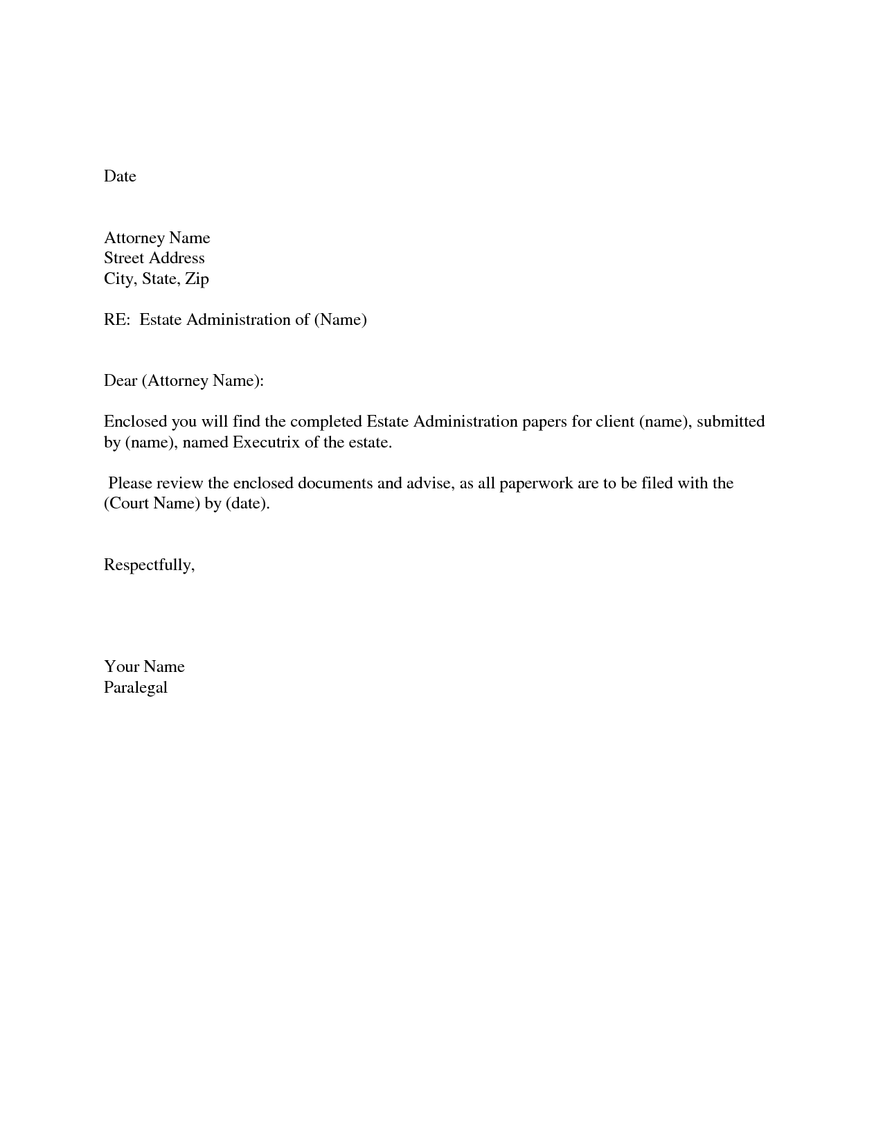 Simple Cover Letter Simple Cover Letter Template Basic Sample Hashdoc Letters Select