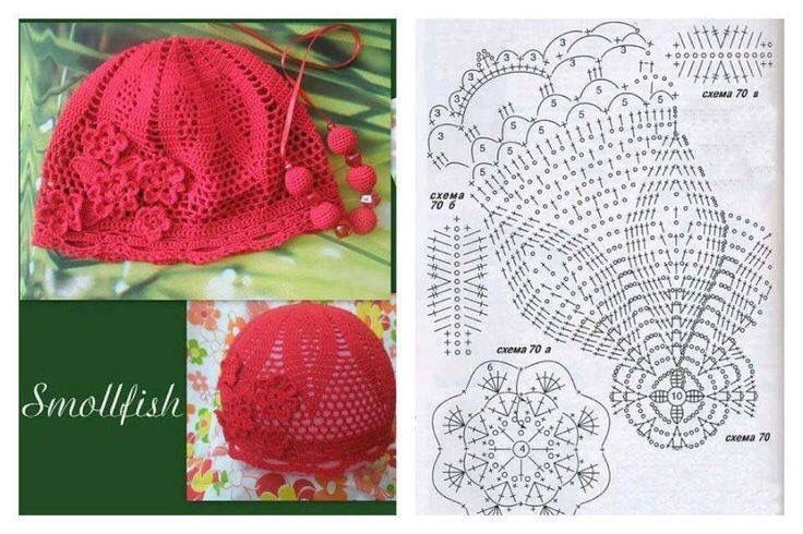 Pin de Pamela Hicks en Crochet | Pinterest