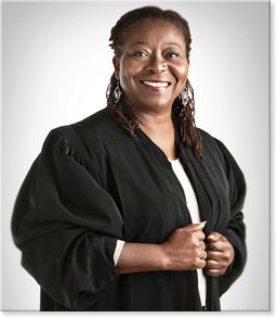 Justice Williams Justice Of The Peace Pct 1 Travis County 4717 Heflin Lane Suite 107 Atx Austin Community College Justice Of The Peace Travis County