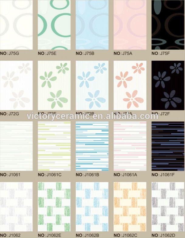 bathroom tiles designs in sri lanka ideas 2017 2018 pinterest