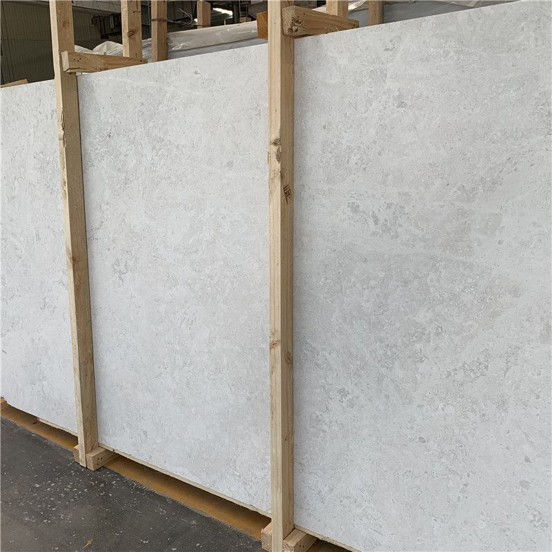 White Marble Slabs For Floor Wall And Countertop In 2020 Marble Slab Countertops White Marble