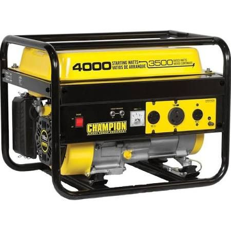 Home Depot Generator Google Search Best Portable Generator Portable Generator Generators For Sale