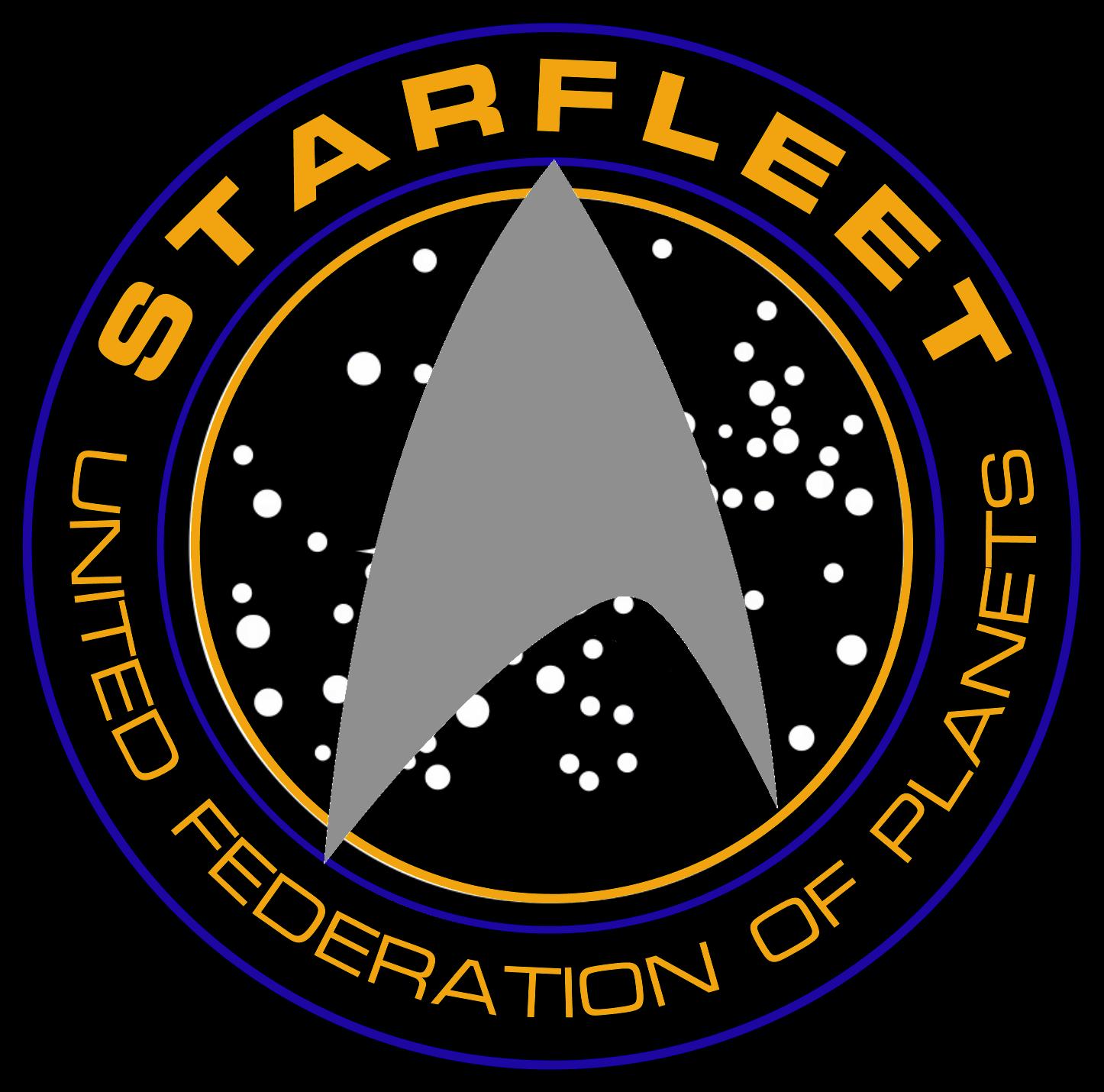 Star Trek Into Darkness Starfleet Insignia By Viperaviator D64pm85 Png 1 446 1 430 Pixel Star Trek Uniforms Star Trek Posters Star Trek Into Darkness