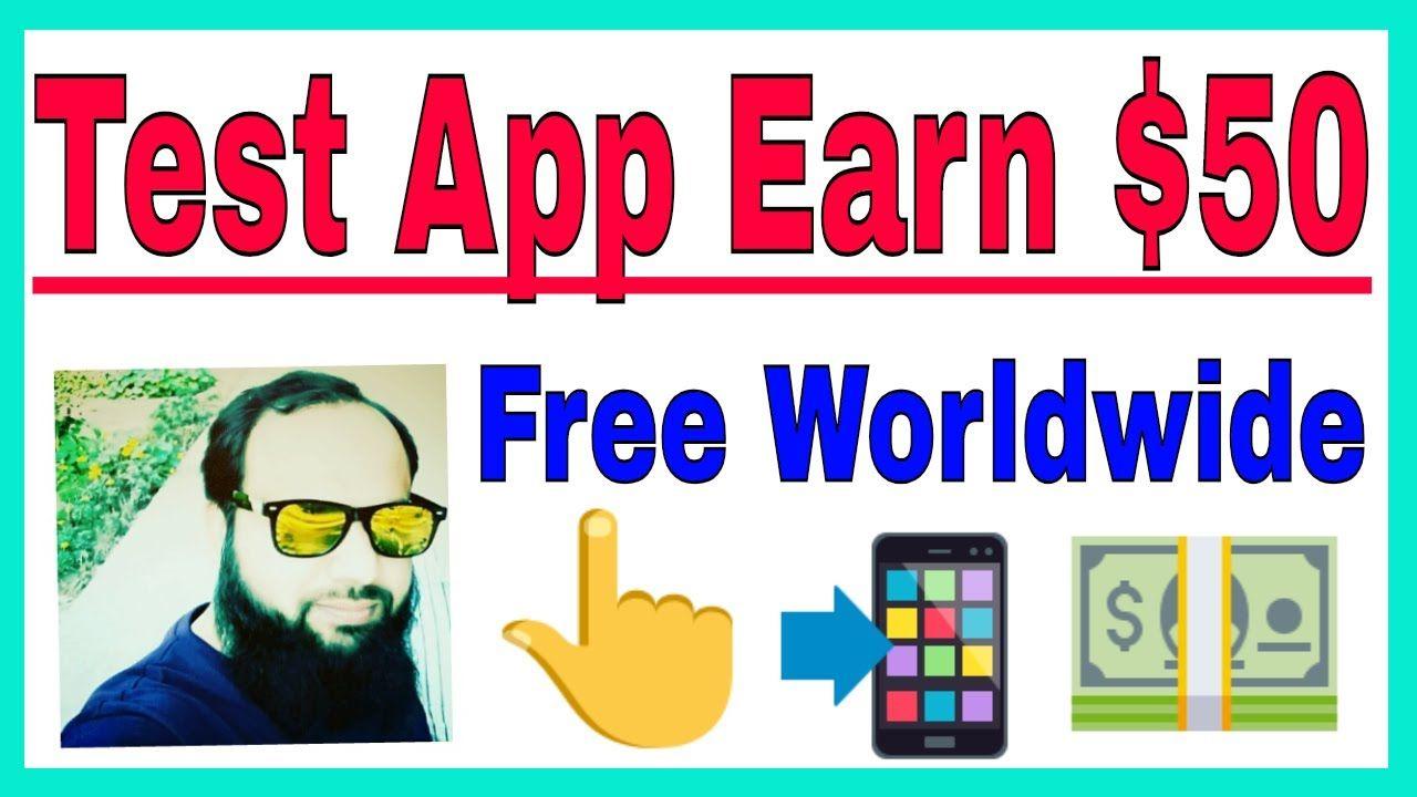 Earn up to 50 per error found easy free worldwide