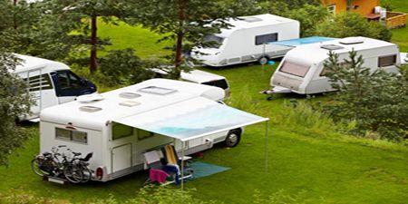 Michigan RV Dealer,Keystone RVs,Heartland RV,Forest River