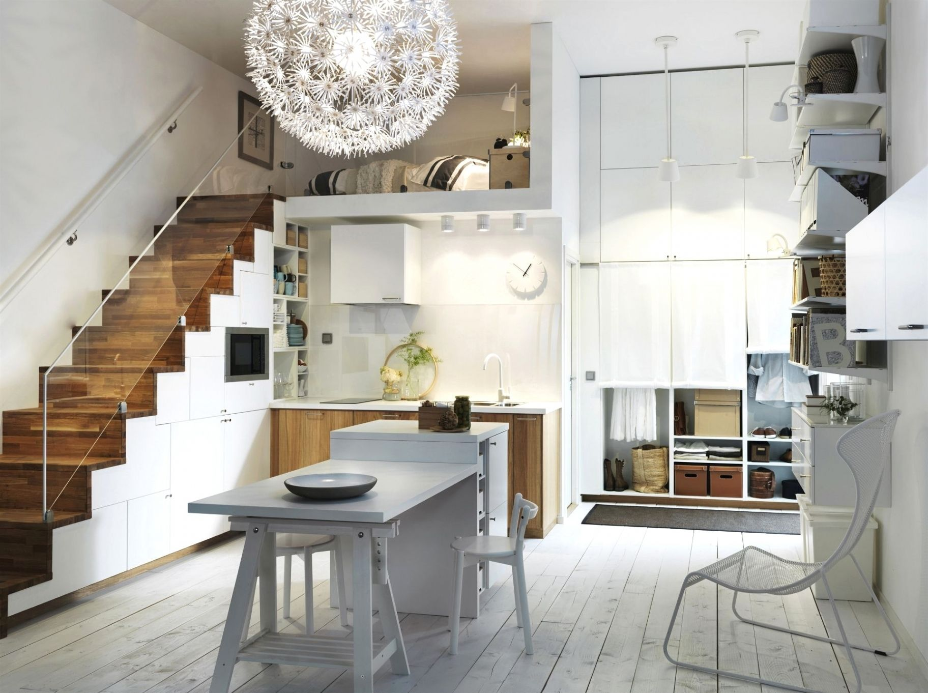 Luxus Wohnzimmer Modern Einrichten Tipps Amazing Design