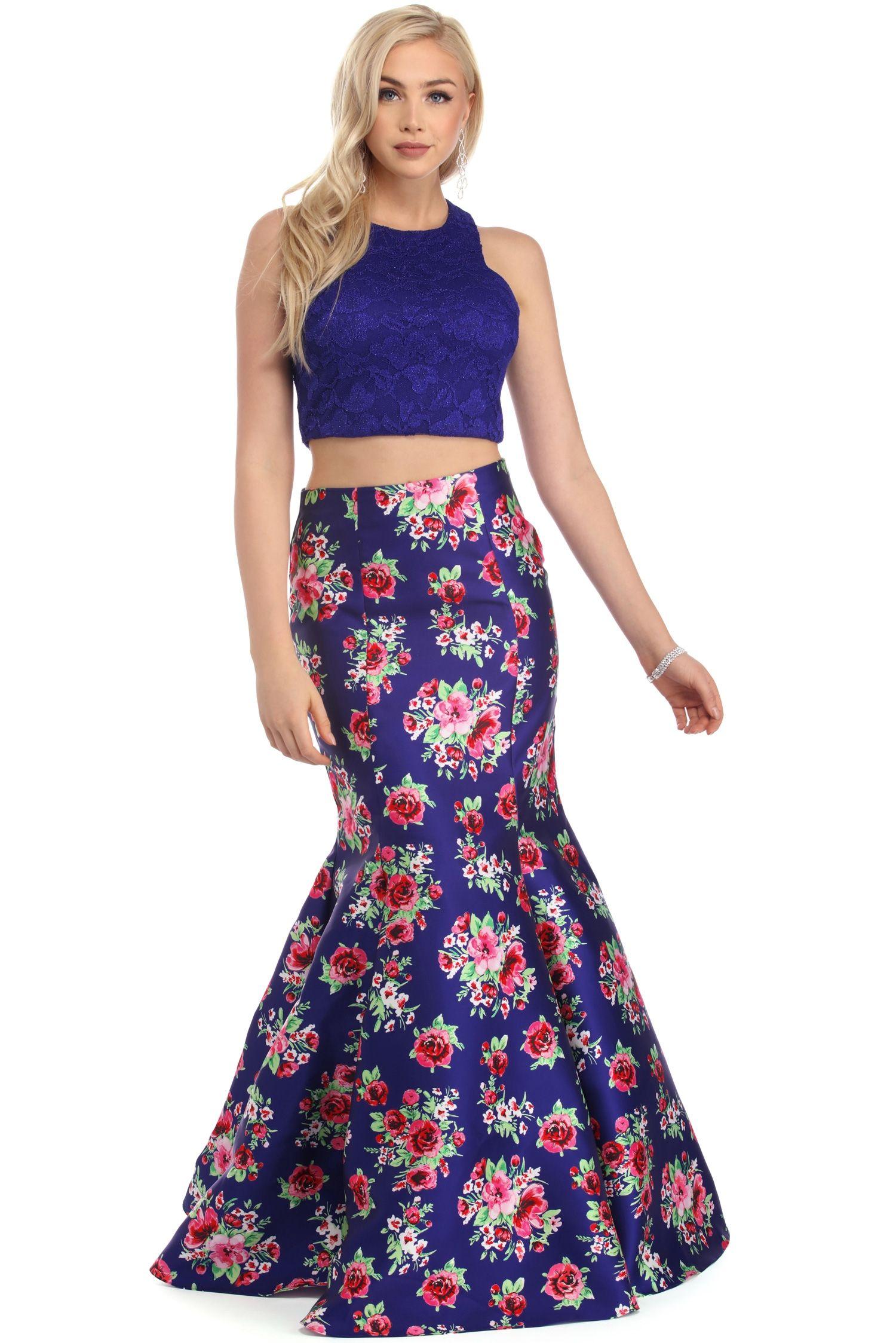 Windsor Dress Shop