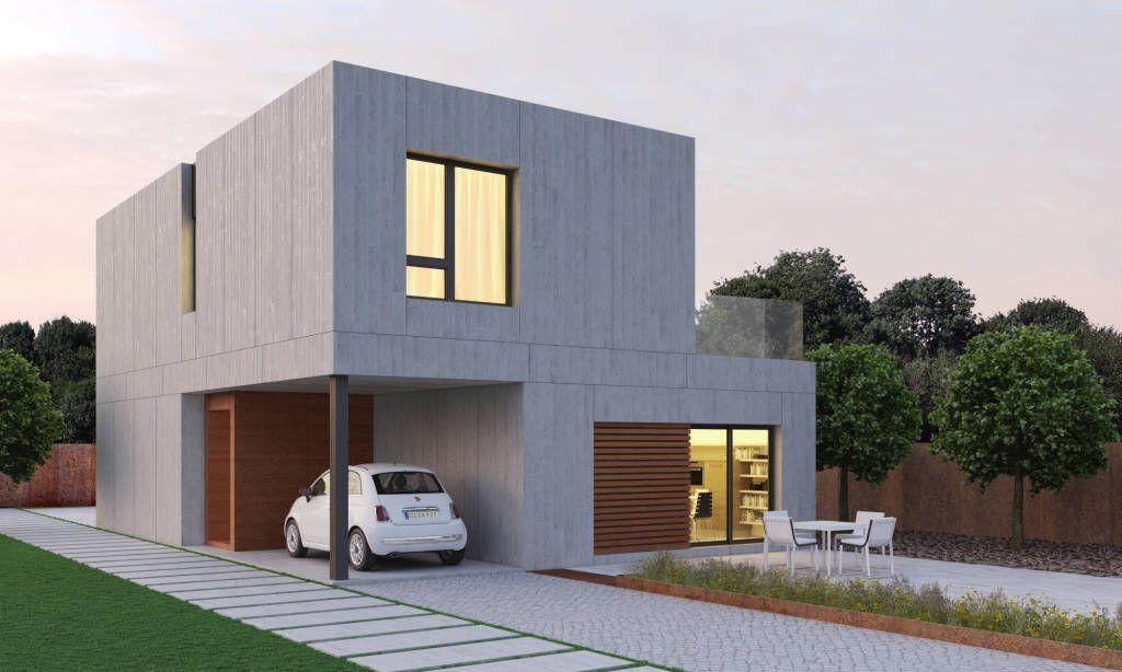 12 kosteng nstige baumaterialien f r ein kleines zuhause h user pinterest kleines zuhause. Black Bedroom Furniture Sets. Home Design Ideas