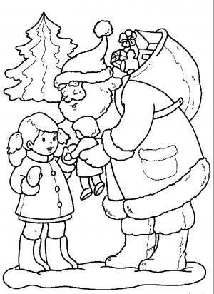 Новости   weihnachtsmalvorlagen, lustige malvorlagen, malbuch vorlagen