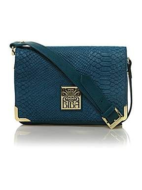 Biba Gretal Cross Body Bag House Of Fraser