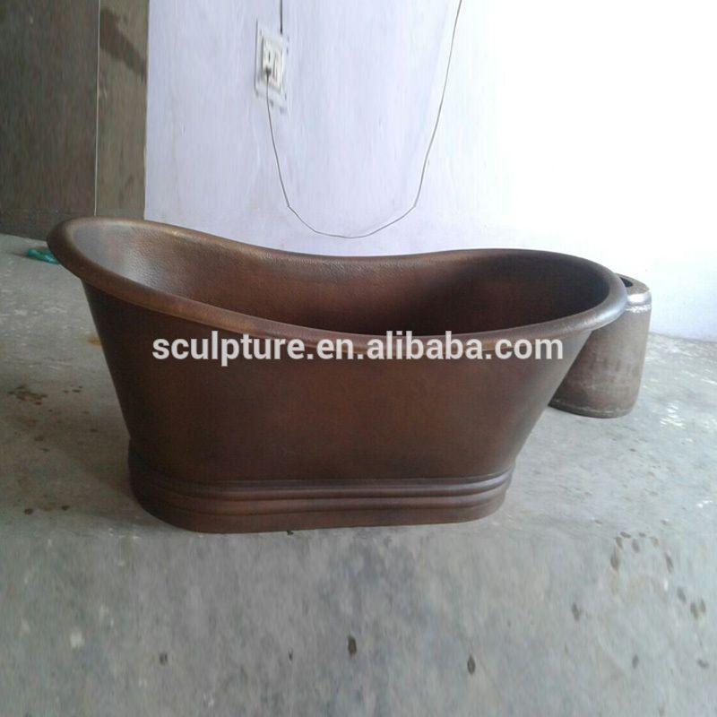 cheap copper bathtub | alibaba | Pinterest