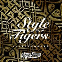 Style of Tigers - Interchanger (Lamont Dex Remix) [Premiere] by Future Garage on SoundCloud.