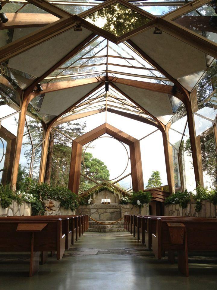 Best beach wedding locations los angeles area small