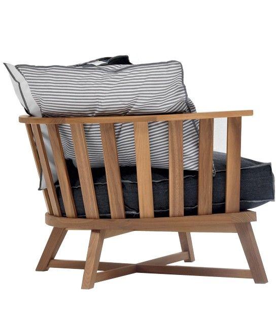 Gervasoni inout 707 anibou furniture pinterest for Gervasoni furniture