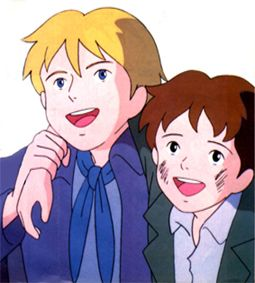 ღ صوتيات م بعثرة في مفضلتي ღ م تجـدد الصفحة 4 Cartoon Art Styles Cartoon Art Old Anime