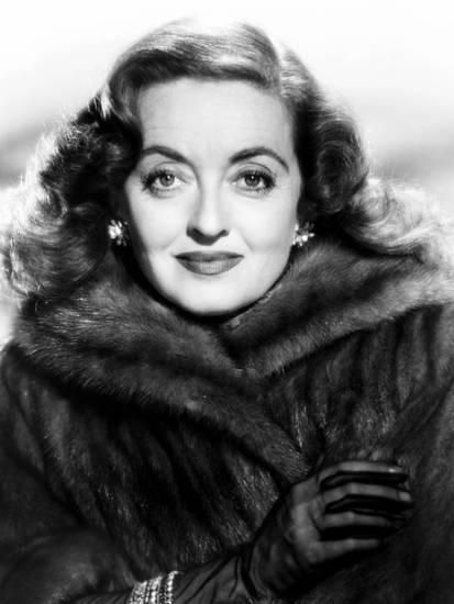 'All About Eve, Bette Davis, 1950' Photo - | AllPosters.com