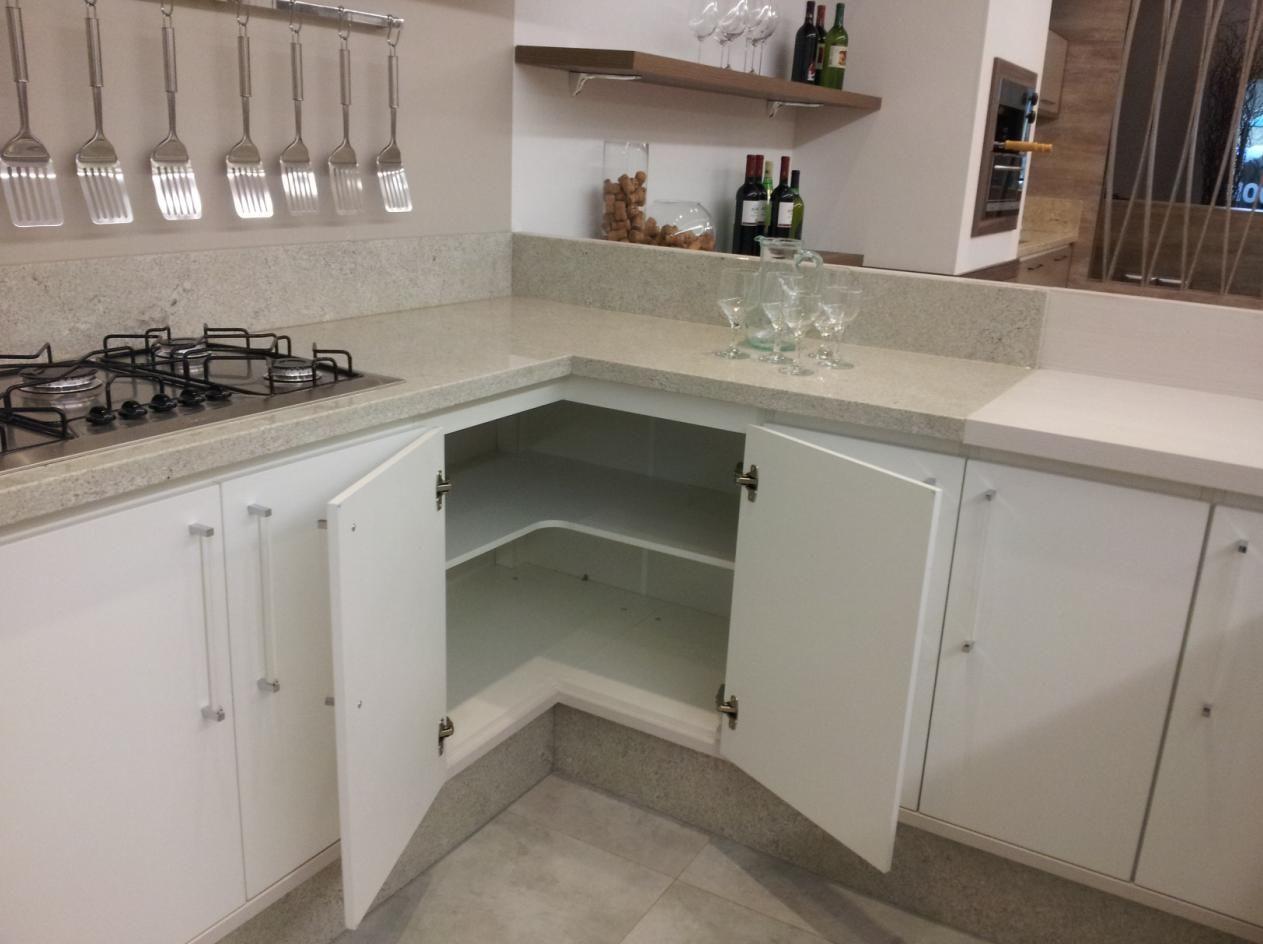 Adesivo De Kombi ~ canto de armario de cozinha Pesquisa Google COZINHAS Pinterest Armarios de cozinha