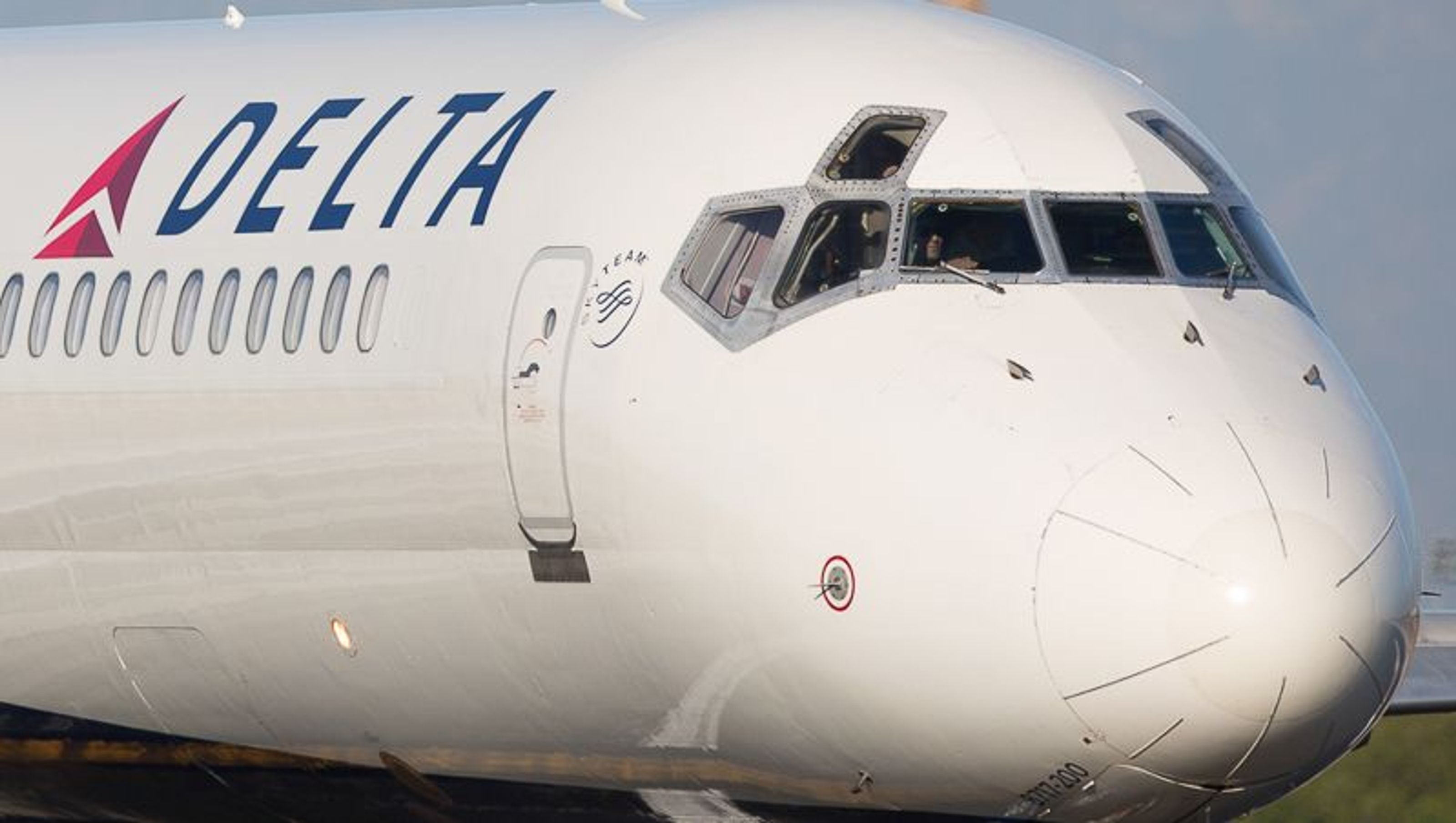 Delta Air Lines to ditch zone boarding in 2019 USA TODAY