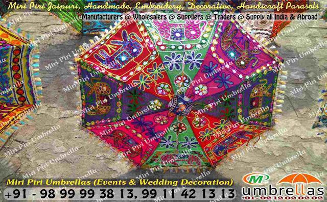 Rajasthani umbrella wholesale manufacturers retailer suppliers in rajasthani umbrella wholesale manufacturers retailer suppliers in jaipur delhi rajasthan junglespirit Gallery