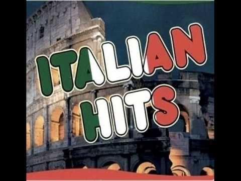 (22) Musica Italiana Anni '80 The Best Hits '80