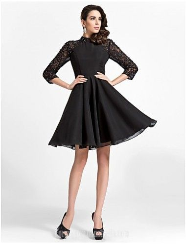 Australia Cocktail Party Dress Black Plus Sizes Dresses Petite A