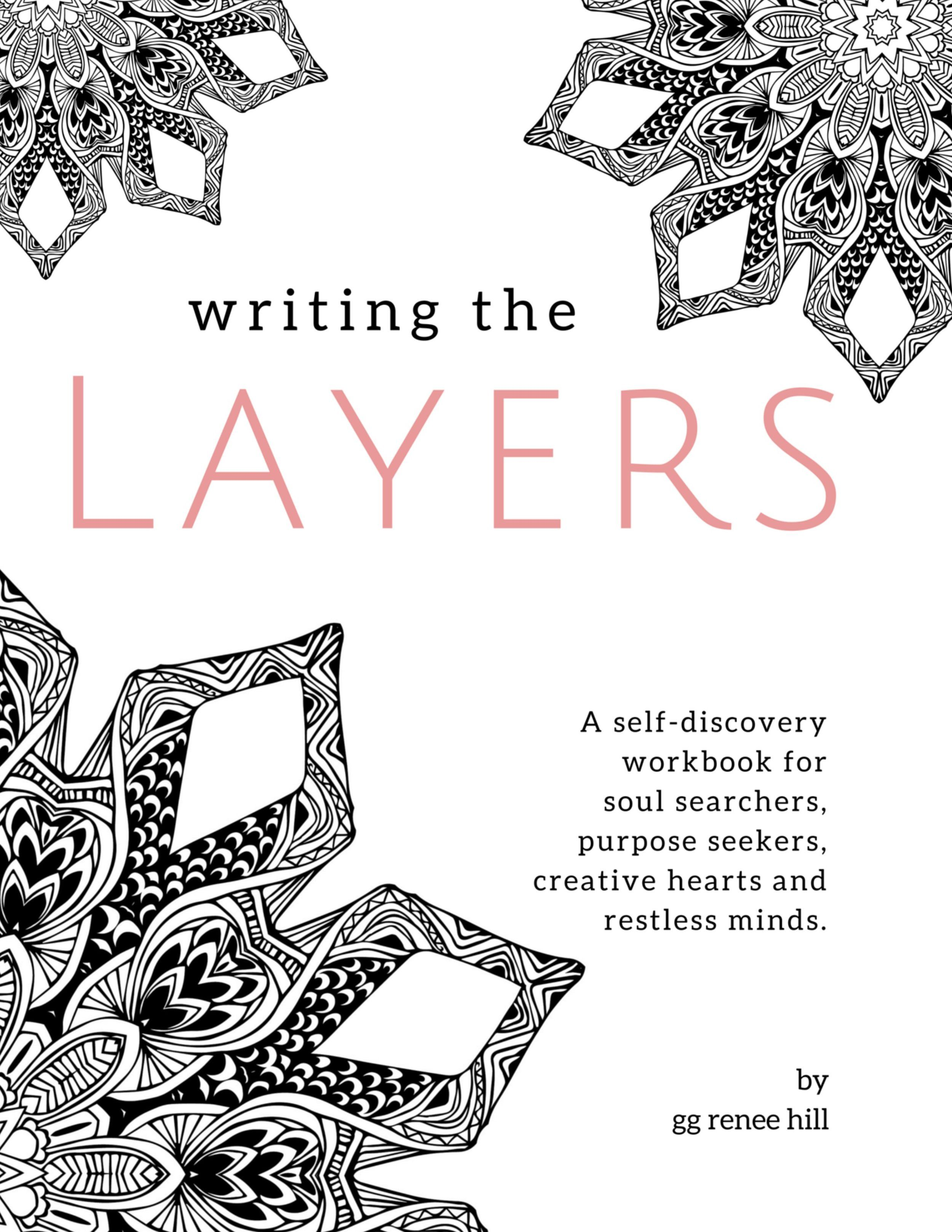 Writing The Layers Version